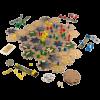 Mesopotamië spelmateriaal