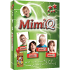 Mimiq_oud