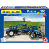 New Holland T9 200 pcs