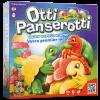 Otti-Panserotti