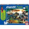 Pirate-Island-150-pcs