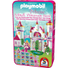 Playmobil Princess Hurry up Princess Sissi