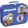 Playmobil box 2x60 2x100 pcs