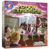 Potion Explosion_nom16