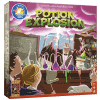 Potion Explosion_win16