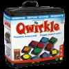 Qwirkle-Reiseditie