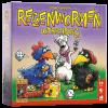 Regenwormen-uitbreiding