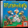 Regenwormen (1)