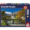 Reiteralpe-Ramsau,-Upper-Bavaria,-1000-pcs