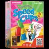 Stapelgekke-Speed-Cups2