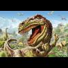 T-Rex 200 pcs