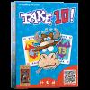 Take-10!