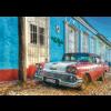 Via Reale Cuba 500 pcs