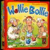 Wollie Bollie