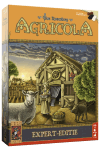 Agricola Expert-editie Bordspel