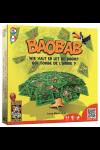 Baobab - Niet meer leverbaar