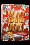 Big Deal Kaartspel