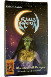 Blue Moon Aqua Set 8