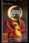 Blue Moon Flit Set 1 Kaartspel