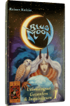 Blue Moon Gezanten & I Set 6 Kaartspel