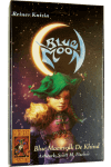 Blue Moon Khind Set 3 Kaartspel