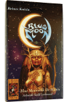 Blue Moon Mimix Set 2