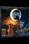 Blue Moon Kaartspel