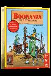 Boonanza: De Uitbreiding Kaartspel
