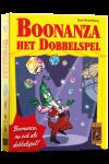 Boonanza: Het Dobbelspel Dobbelspel