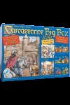 Carcassonne Big Box 1