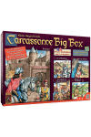 Carcassonne Big Box 2