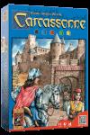 Carcassonne origineel Bordspel