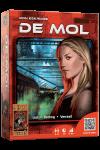 De Mol Kaartspel