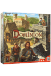 Dominion: Intrige Kaartspel