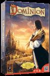 Dominion: Overvloed Kaartspel