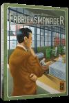 Fabrieksmanager Bordspel