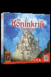 Het Koninkrijk Dominion Kaartspel
