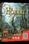 De Hobbit: Het Kaartspel - Niet meer leverbaar