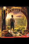 De Hobbit Filmeditie - Niet meer leverbaar