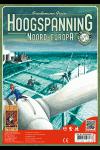 Hoogspanning: Noord-Europa Bordspel