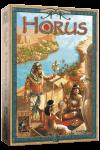 Horus Bordspel