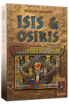 Isis & Osiris Bordspel