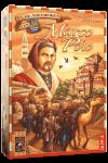 Marco Polo Bordspel