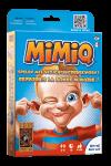 Mimiq Kaartspel