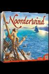 Noorderwind Bordspel