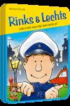 Rinks & Lechts