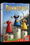 Runner-Up Kaartspel