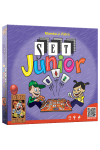 Set Junior - Niet meer leverbaar