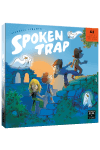 Spokentrap Bordspel