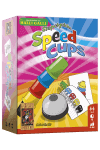 Stapelgekke Speed Cups 2 Indoor actiespel